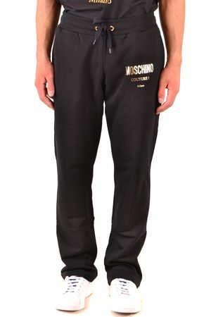 Moschino Trousers in