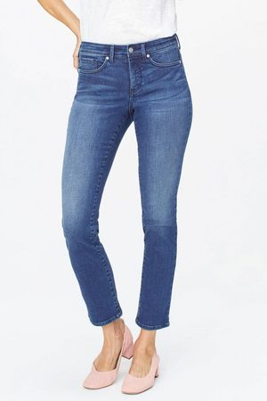 NYDJ Women Slim - Sheri Slim Jeans