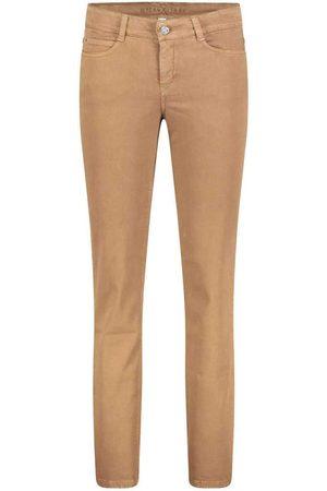 Mac Jeans Mac Dream Dream Slim 5407 Jeans 259R Light Conjac