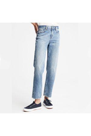 Denham Bardot Straight Leg