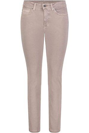 Mac Jeans Mac Dream Skinny 5402 Jeans 238R Ginger