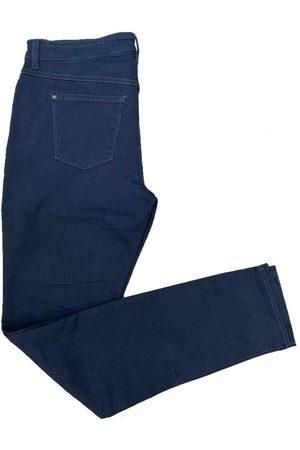 Mac Jeans Mac Dream Skinny Jeans 5402 0355 D896 Jeans Dark Black