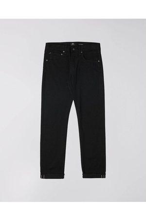 Edwin Jeans ED-55 Regular Tapered Selvedge Denim