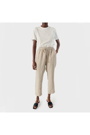 Twist & Tango Bente Trousers