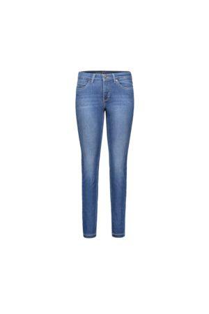 Mac Jeans Mac Dream Skinny Jeans 5402 0355 D659 Authentic Redone