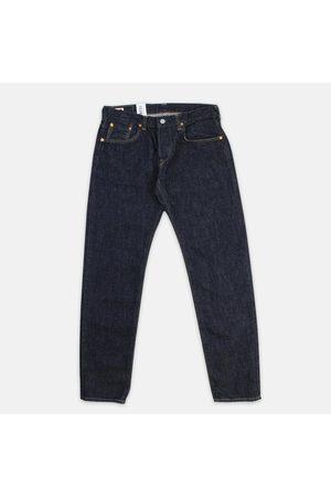 Edwin Regular Tapered Kaihara Jeans
