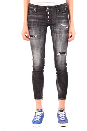Dsquared2 Jeans Dsquared