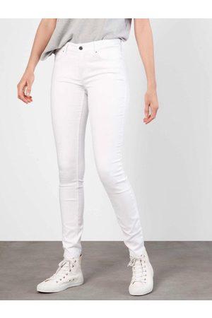 Mac Jeans Mac Dream Skinny Jeans 5402 0355L D010 Denim