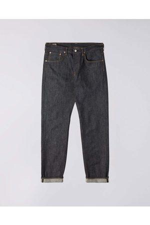 Edwin Regular Tapered Nihon Menpu Jean