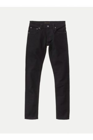 Nudie Jeans Tight Terry Ever Jean