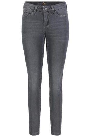 Mac Jeans Mac Dream Skinny Jeans 5402 D975 Dark Used