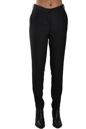 Dante6 Dante 6 Trousers SIGOURNEY