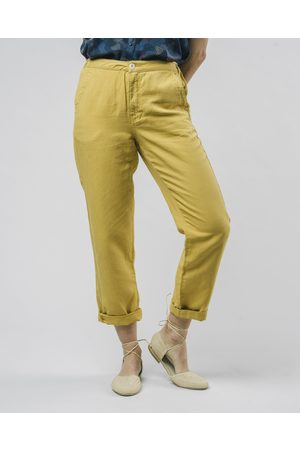Brava Fabrics Narciso Chino Pants
