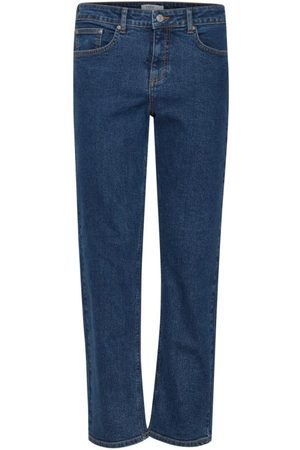 B.Young B Young Bykato Bylouis Jeans