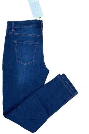 Mac Jeans Mac Dream Skinny Jeans 5402 0355L D843 Authentic