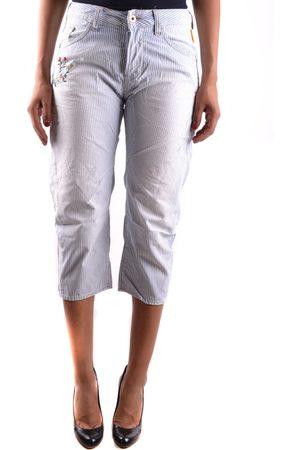 Meltin' Pot Jeans MELTIN'POT