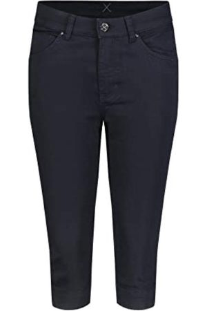 Mac Jeans Mac Dream Capri 5409 0355 D999 S