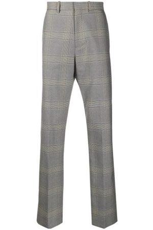 Botter Slim trousers