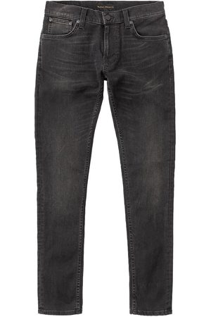 Nudie Jeans Tight Terry Fade To Jean