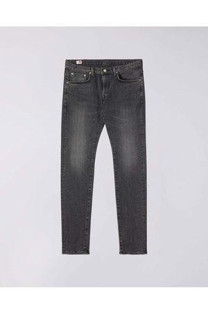 Edwin Slim Tapered 'Made In Japan' Jean