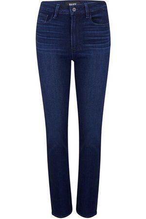 Paige Denim Paige Hoxton Promenade Jeans
