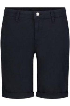 Mac Jeans Mac Chino Short 3069 0408 198R