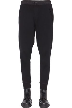 Dsquared2 ICON JOGGING TROUSERS