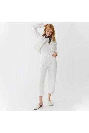 Twist & Tango Twist and Tango Bim Culotte Jeans