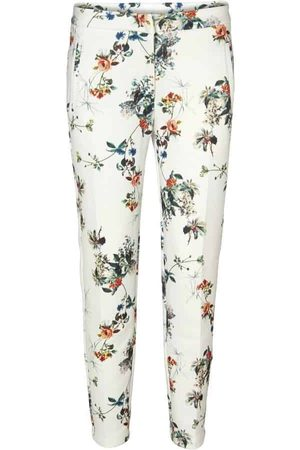 Minimum Sarai Trousers