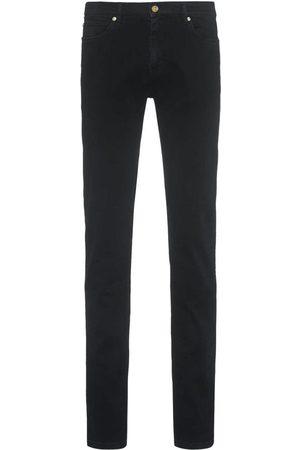 Hugo Slim Fit Gold Capsule Denim Jeans