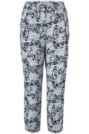 Minimum Fia Trousers