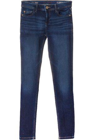 DL Florence Jeans