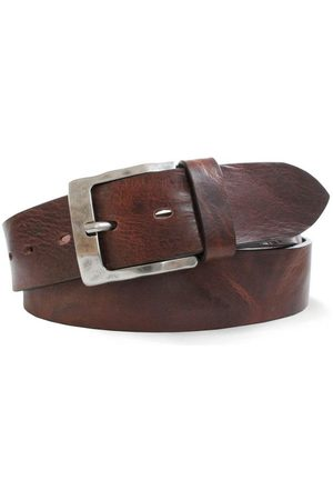 Robert Charles 6307 Leather Belt in
