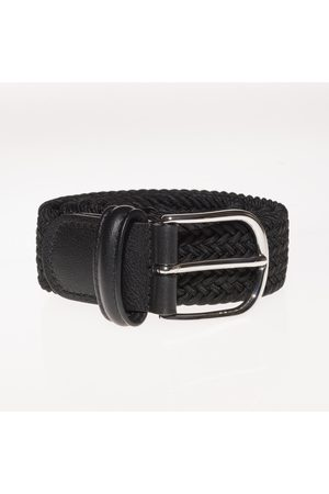 Anderson's Andersons Woven Textile Belt