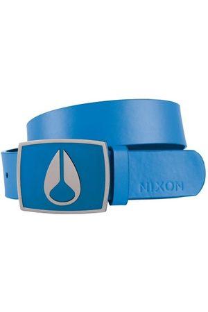 Nixon Enamel Icon Women's belt