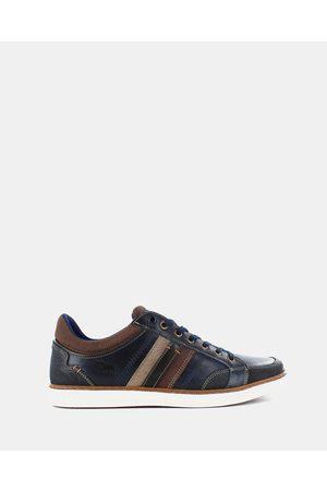Wild Rhino Blake Casual Shoes - Casual Shoes Blake Casual Shoes
