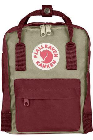 Fj llr ven Fjallraven Kanken Mini Backpack