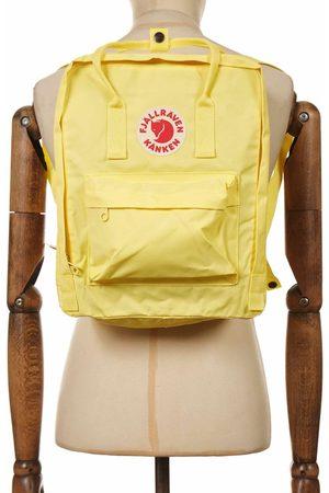 Fj llr ven Fjallraven Kanken Classic Backpack