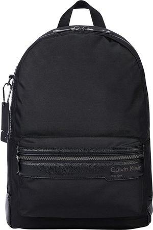 Calvin Klein Women Backpacks - Campus Backpack