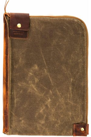 Red Wing Wallets - 95066 Large Wacouta Gear Pouch