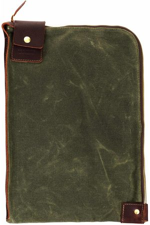 Red Wing 95064 Large Wacouta Gear Pouch