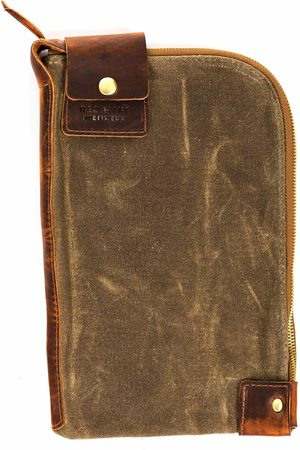 Red Wing 95065 Small Wacouta Gear Pouch