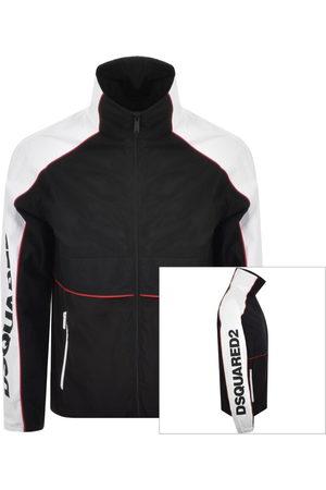 Dsquared2 Men Sports Jackets - Combo Sports Jacket