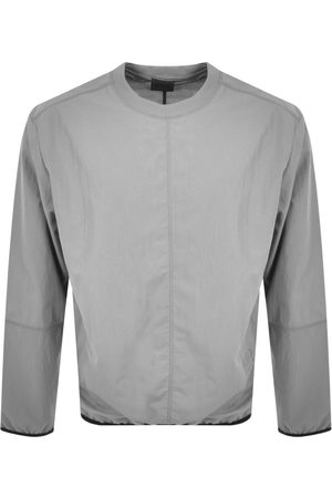 HUGO BOSS Men Sweaters - Dennon training Top