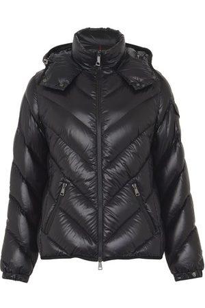 Moncler Women Winter Jackets - Brouel down jacket