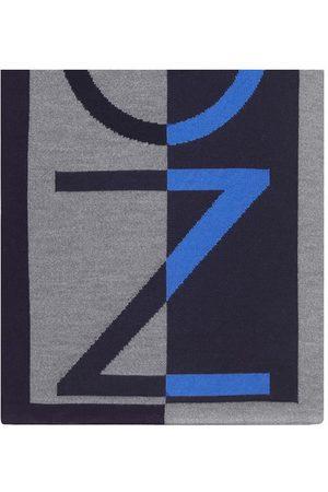 LOUIS VUITTON Men Scarves - LV Horizon Scarf