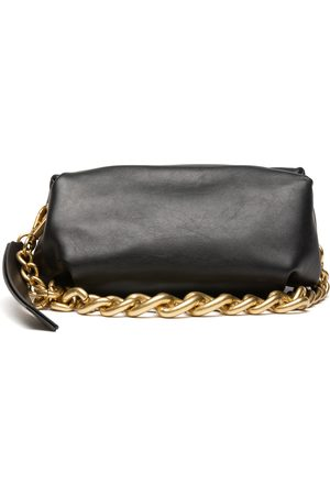 Gianni chiarini Bags.