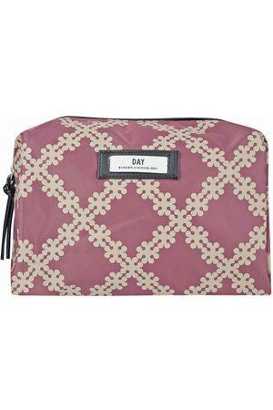 DAY Birger et Mikkelsen Day Gweneth Beauty Bag