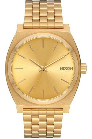 Nixon Time Teller All Watch