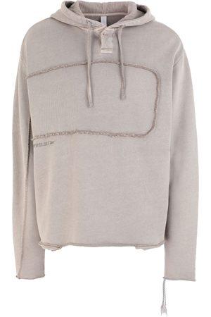 Reebok Men Sweatshirts - Sweatshirts